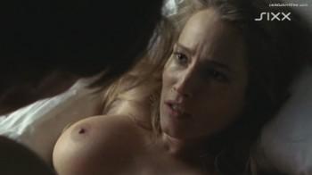 pornofilm vorschau nippel forum