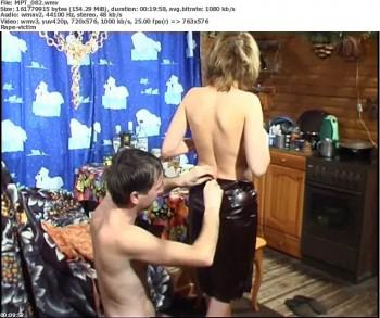 MatureP0rnTV 082