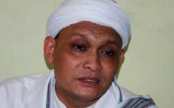 Habib Selon - Ist