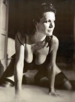 jane-alexander-nude