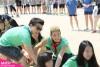 [PICS] Atualização da NU✩PAPA - JRON'S Day 74e0ba262792776