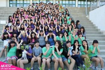 [PICS] Atualização da NU✩PAPA - JRON'S Day Ddd97d262793018