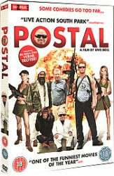 Vos achats DVD, sortie DVD a ne pas manquer ! - Page 98 813778263275438
