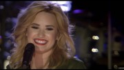 Demi Lovato - Vevo Concert in London 31st May 2013 HD