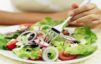 Cara aman berpuasa bagi penderita Diabetes - Ist