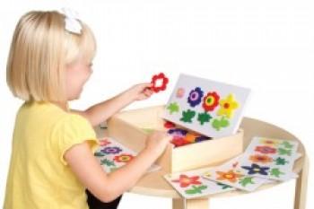 Mainan anak - Ist