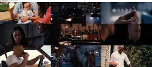 Download Fast & Furious 6 (2013) 720p WEB DL 900MB Ganol
