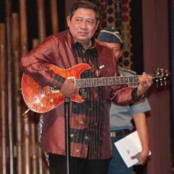 Presiden SBY / IslamPos