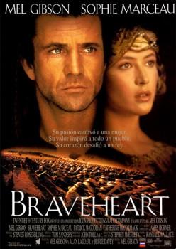 Braveheart [Latino]