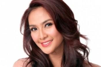 Cantik alami wanita Indonesia - Ist