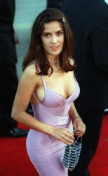 http://thumbnails105.imagebam.com/26446/cb05e4264457547.jpg