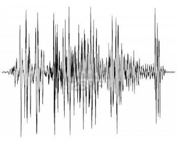 Gempa bumi di Malang - Ist.