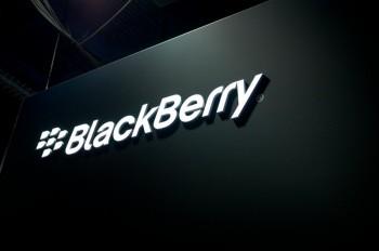 BlackBerry - Ist.