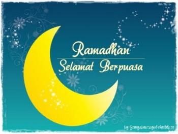 Ramadan 2013, Ramadhan 2013