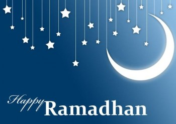 Ramadan 1434 H - Ist