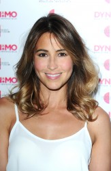 Rachel Stevens - Dynamo Magician Impossible Series 3 in London 7/9/13