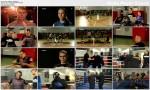 MMAster (Season 2) (2013) PL.DVBRip.XviD /  PL