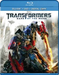 Transformers 3: Dark of the Moon (2011) .mkv VU BluRay 1080p AVC Ac3 5.1 ITA ENG SUBS