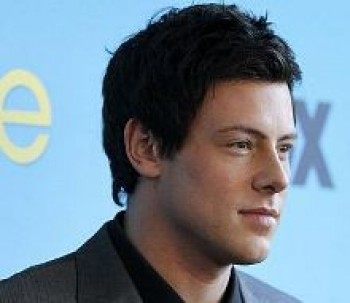 Cory Monteith - Ist.