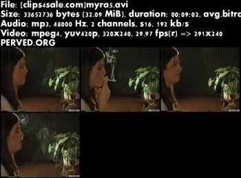 5c98cd265787565.jpg