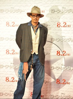 http://thumbnails105.imagebam.com/26604/6b3f64266035897.jpg