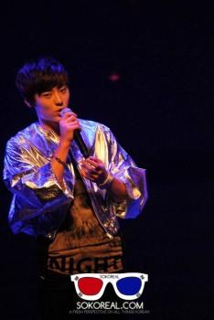 [PICS] NU'EST LOVE TOUR - Singapura [Show + Hi5] 89353a266097940