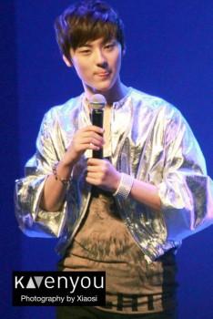 [PICS] NU'EST LOVE TOUR - Singapura [Show + Hi5] B17560266098008