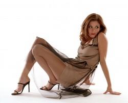 http://thumbnails105.imagebam.com/26639/1033b4266387125.jpg
