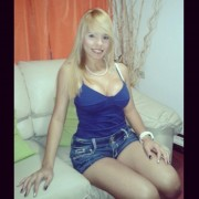 Gabriela Alvarez / @gabyalvar3z