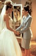 Свадебный переполох / The Wedding Planner (Дженнифер Лопез, 2001) 24e263267030072
