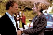 Свадебный переполох / The Wedding Planner (Дженнифер Лопез, 2001) A86bb9267030203