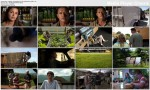 Czekaj�c Na Apokalips� / Doomsday Preppers (Season 1-3) (2012-2013) PL.DVBRip.XviD-Sante / Lektor PL