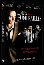 Vos achats DVD, sortie DVD a ne pas manquer ! - Page 99 986292267321917