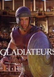 Vos achats DVD, sortie DVD a ne pas manquer ! - Page 99 Fc815f267321912