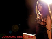 Jordana Brewster : Hot Wallpapers x 6