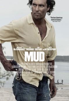 ��� / Mud (2012)