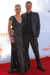 Christina Applegate - 3rd Annual Dizzy Feet Foundation's Celebration Of Dance Gala in LA 7/27/13