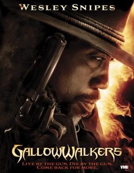 ��������� / Gallowwalkers (2012)