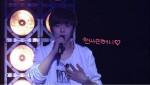 [SCREEN] 'SHOW TIME, NU'EST TIME 1st Anniversary' (DVD) 0f6e73268333358