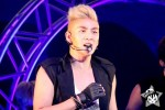 [PICS&PRÉVIAS] NU'EST LOVE TOUR em NAGOYA - Japão 264453268338978