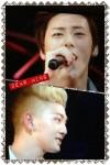 [PICS&PRÉVIAS] NU'EST LOVE TOUR em NAGOYA - Japão 28b5b6268339715