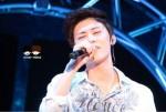 [PICS&PRÉVIAS] NU'EST LOVE TOUR em NAGOYA - Japão 406587268338648