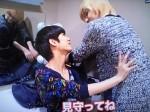 [SCREEN] 'SHOW TIME, NU'EST TIME 1st Anniversary' (DVD) 582c6d268333451