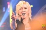 [PICS&PRÉVIAS] NU'EST LOVE TOUR em NAGOYA - Japão 978d63268339582