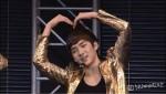 [SCREEN] 'SHOW TIME, NU'EST TIME 1st Anniversary' (DVD) C601d3268333208