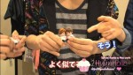 [SCREEN] 'SHOW TIME, NU'EST TIME 1st Anniversary' (DVD) Ca30ba268333664