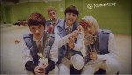 [SCREEN] 'SHOW TIME, NU'EST TIME 1st Anniversary' (DVD) D72d45268333254