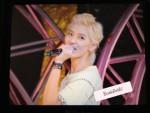 [PICS&PRÉVIAS] NU'EST LOVE TOUR em NAGOYA - Japão Dedac3268339748