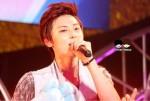 [PICS&PRÉVIAS] NU'EST LOVE TOUR em NAGOYA - Japão Eba45e268338633