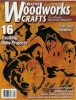 ������ Creative Woodworks & Crafts �9 2004